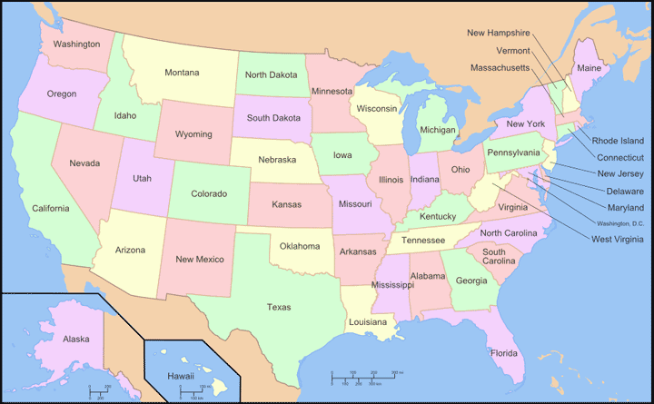 Black Motorcycle Clubs on midwestern usa map, auto usa map, american flag usa map, license plate usa map, hitchhiking usa map, palm tree usa map, ski usa map,